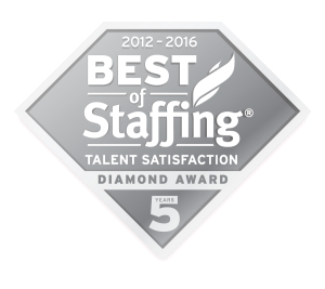 best-of-staffing-2016-talent-diamond-grey