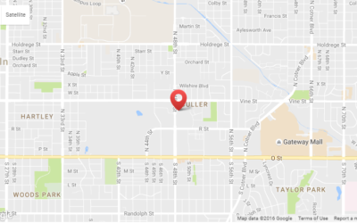 Nesco Resource Opens New Lincoln, Nebraska Branch