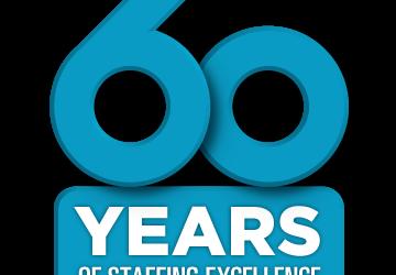NESCO RESOURCE CELEBRATES 60 YEARS OF BUSINESS