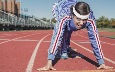 The Perils of Hiring Fast