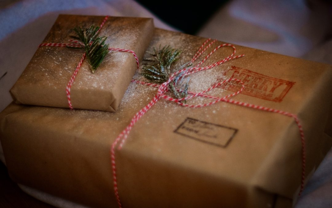 Why a Temporary Warehouse Job is Perfect for the Holidays