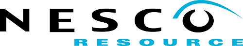 Nesco Resource Appoints Grant Derner as President