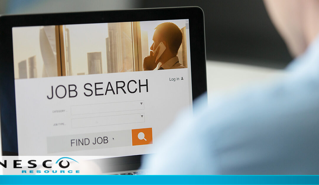 The Importance of LinkedIn to Job Seekers