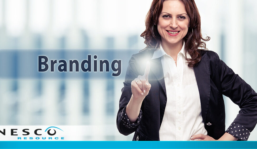 Tips For Perfecting Your Employer Brand