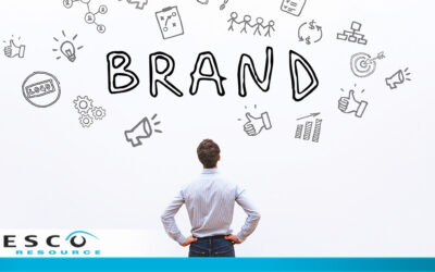 4 Things You Need To Know About Personal Branding