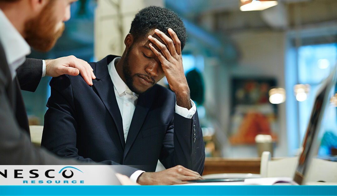 Is Your Team Burnt Out? Here's How to Tell