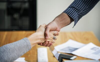 The Benefits of Direct Hire Through a Staffing Agency