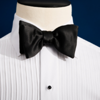 Formal-Wear-Rental-Image