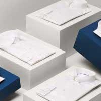 Paul-Simon-Eton-Shirt-Shop
