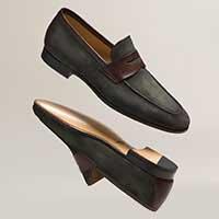 Paul-Simon-Shoe-Department