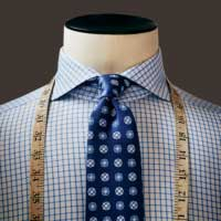 Paul-Simon-Tailored-Clothing