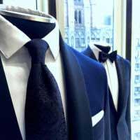 formalwear-200×200