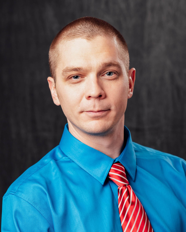 Adam Lee | Fresh Start Victoria BC | Licensed Insolvency Trustee