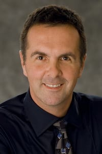 Doug Lee | Fresh Start Victoria BC | Licensed Insolvency Trustee