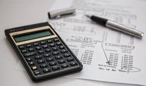 Budgeting in a bankruptcy and consumer proposal