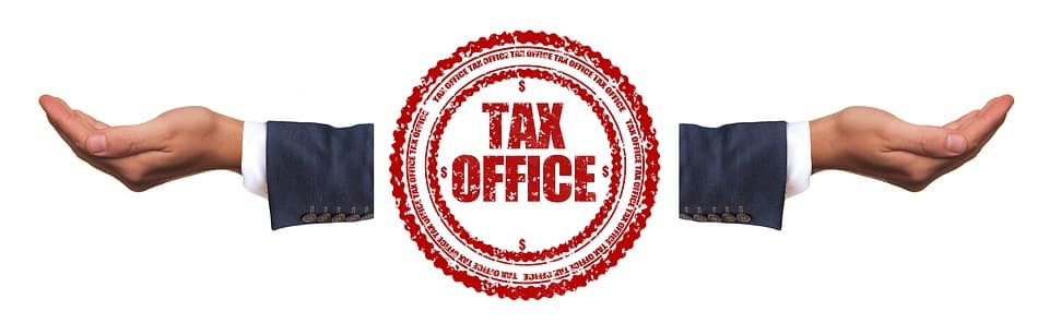 Income Tax – How does it work in a Personal Bankruptcy?