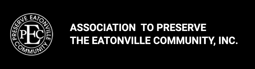 Association to Preserve the Eatonville Community