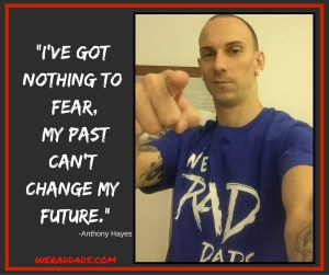 We Rad Dads Podcast
