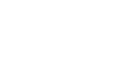 Banded Oak Brewing Logo