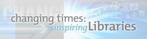 InspiringLibraries-Graphic-1024x279
