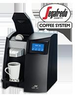MZB-OC-System-Brewer-200
