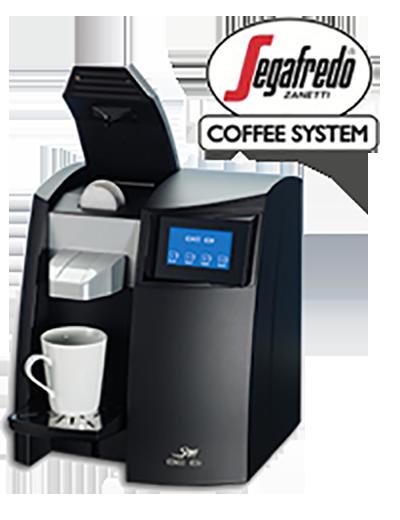 MZB-OC-System-Brewer-lg