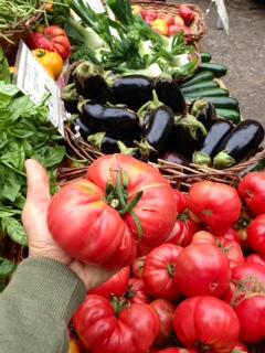 healthy-vegetables-vending