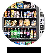 traditional vending