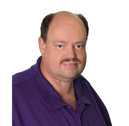 Paul Korton