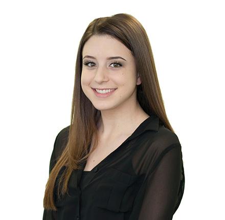 Rachel Hourigan