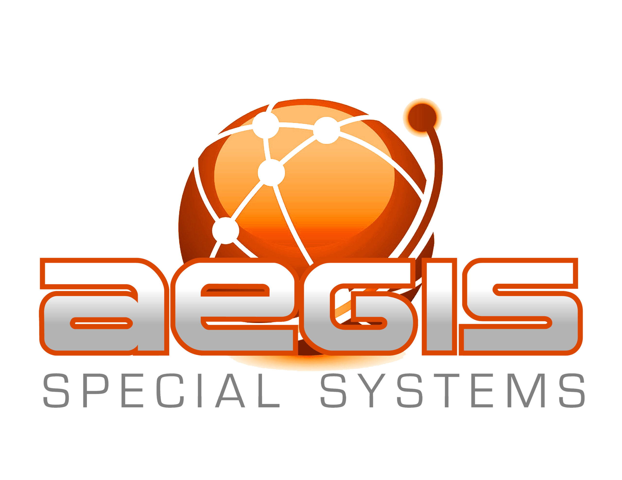 Aegis Special Systems