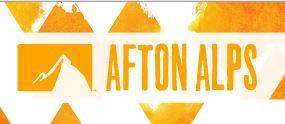 Afton Alps Recreation Area