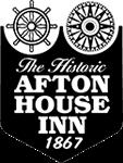 Afton House Inn & Afton Hudson Cruise Line