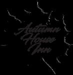 The Autumn House Inn