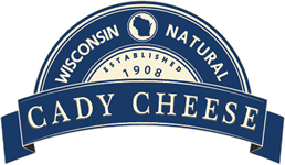 Cady Cheese Factory