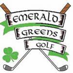 Emerald Greens Golf