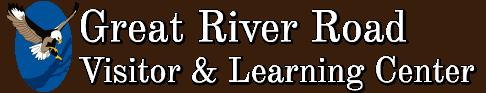 Freedom Park Visitor & Learning Center – Prescott, WI
