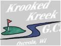 Krooked Kreek G.C.