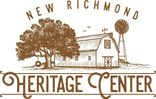 New Richmond Heritage Center