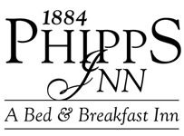 The Phipps Inn