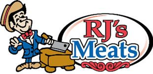 RJ's Meats
