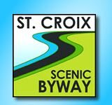Minnesota's St. Croix Scenic Byway