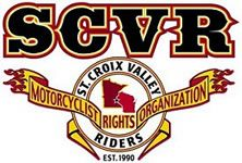 The St. Croix Valley Riders