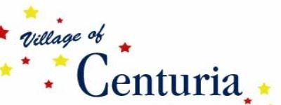 Centuria, WI   – Memory Days   – July 11-14, 2019