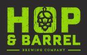 Hop & Barrel Brewing Company