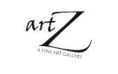 artZ Gallery
