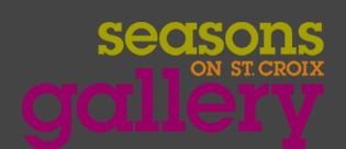 Seasons on St. Croix Gallery