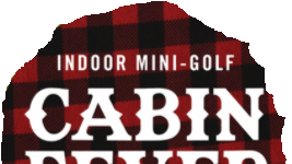 New Richmond, WI – CABIN FEVER CLASSIC PUB CRAWL – February 20, 2021