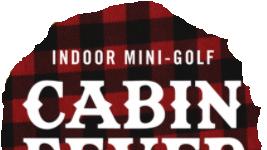 New Richmond, WI – CABIN FEVER CLASSIC PUB CRAWL – February 20, 2021