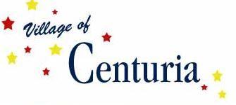 Centuria, WI – MEMORY DAYS – July 10-11, 2021